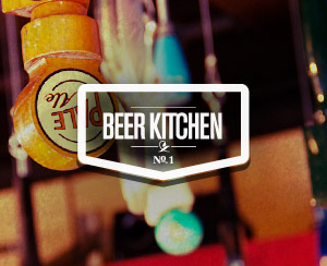 Beer Kitchen